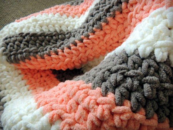 Bernat Crochet Baby Blanket New Baby Blanket – Rachel Laine Designs Of Wonderful 44 Models Bernat Crochet Baby Blanket
