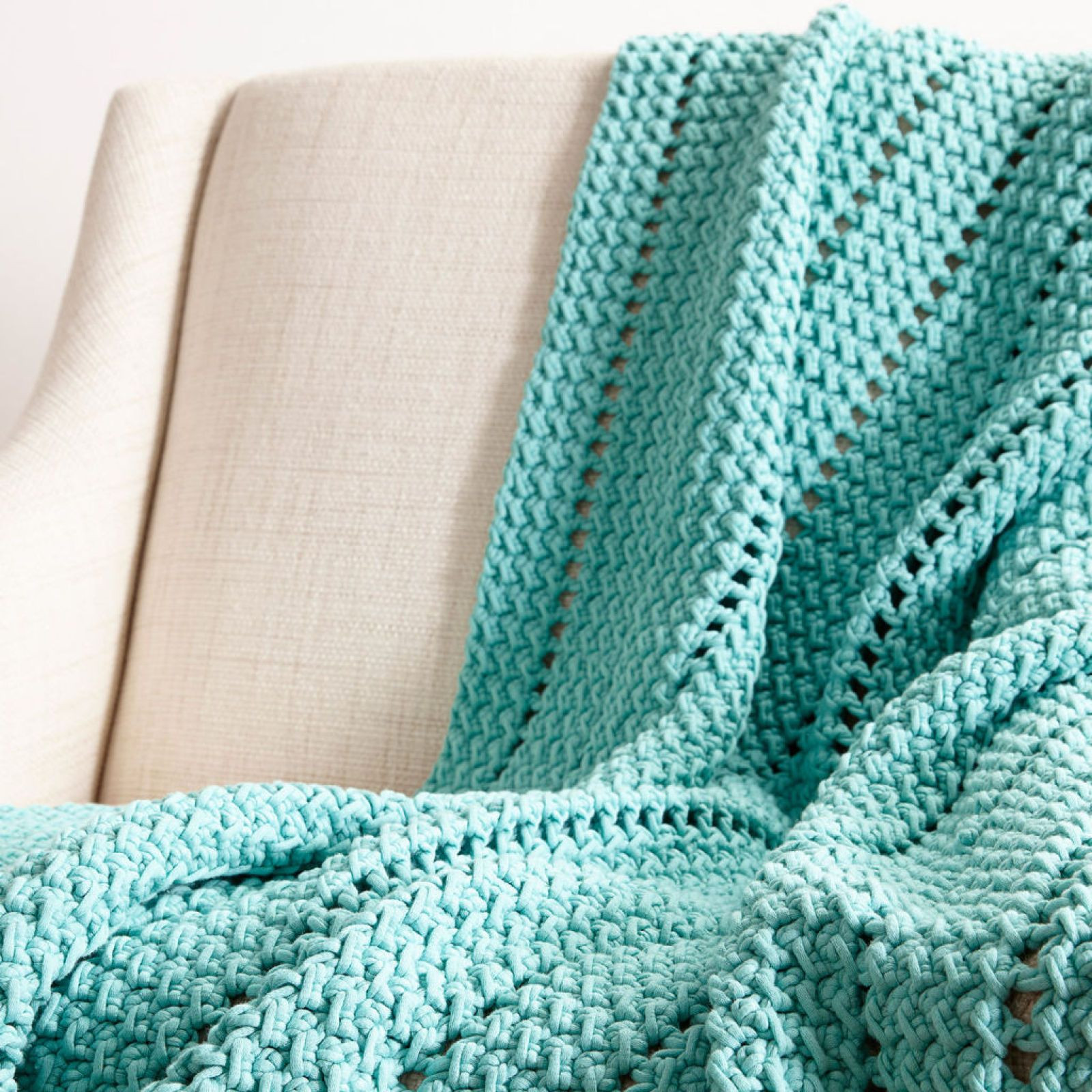 Bernat Crochet Blanket Best Of Free Crochet Afghan Pattern Bernat Maker Home Dec Of Incredible 49 Images Bernat Crochet Blanket