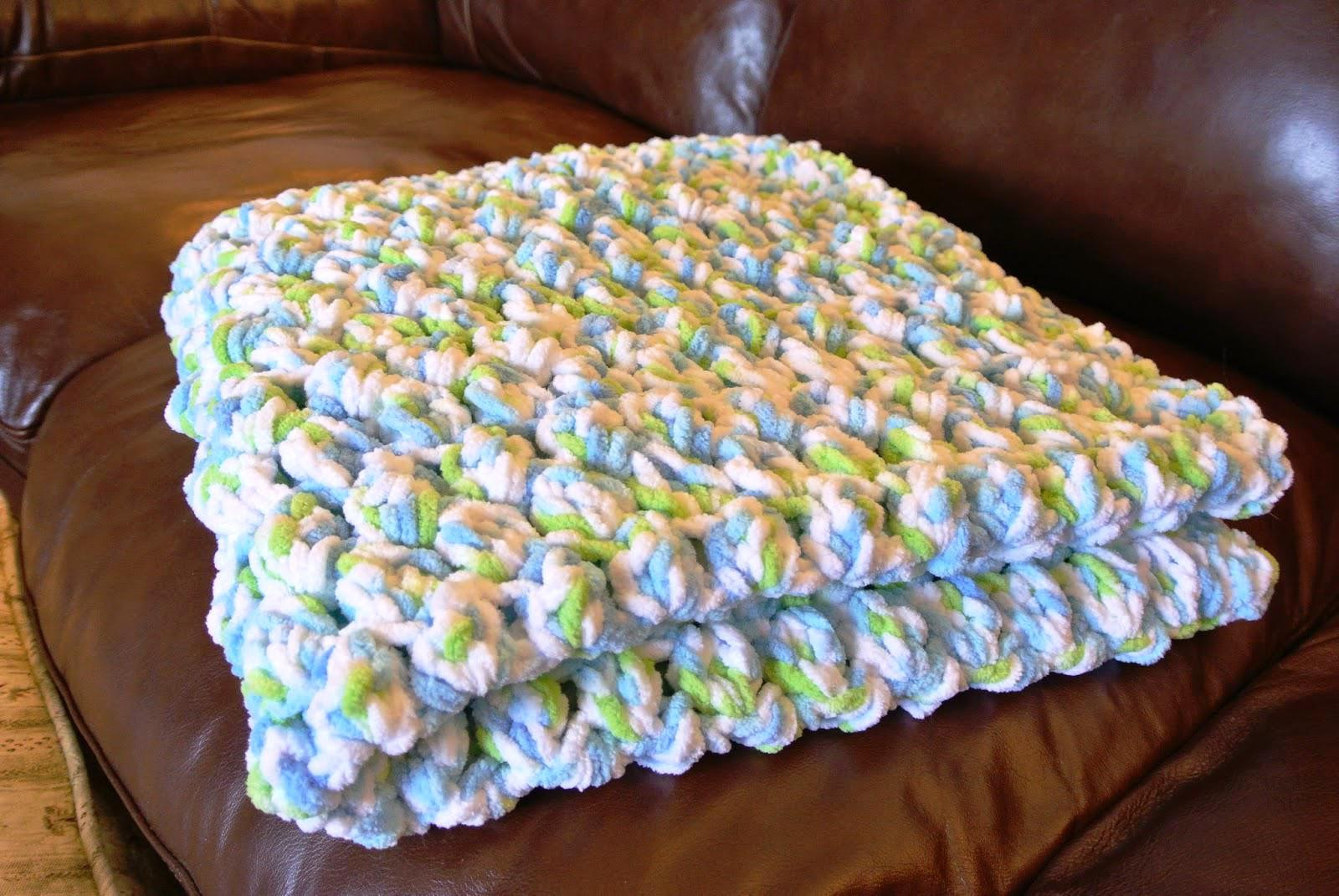 Bernat Crochet Blanket Fresh Bernat Puffy Baby Blanket Of Incredible 49 Images Bernat Crochet Blanket