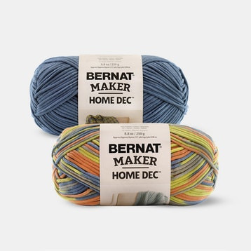 Bernat Maker Home Dec Yarn Awesome Schneider Id Fountain Pen Price & Reviews Of Charming 45 Ideas Bernat Maker Home Dec Yarn