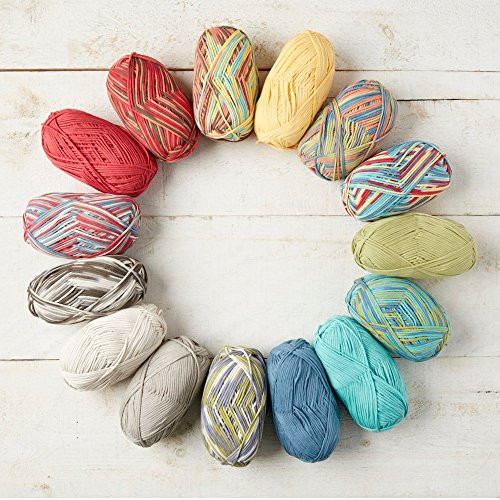 Bernat Maker Home Dec Yarn Inspirational Bernat Maker Home Dec Yarn – 5 Bulky Chunky Gauge – 8 8 Of Charming 45 Ideas Bernat Maker Home Dec Yarn