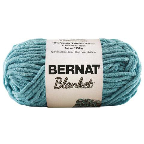 Bernat Maker Home Dec Yarn Inspirational Bernat Maker Home Dec Yarn Of Charming 45 Ideas Bernat Maker Home Dec Yarn