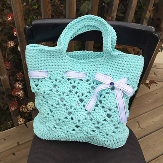 Bernat Maker Home Dec Yarn Lovely 7 Crochet Patterns Baskets and tote Bags Using Bernat Of Charming 45 Ideas Bernat Maker Home Dec Yarn