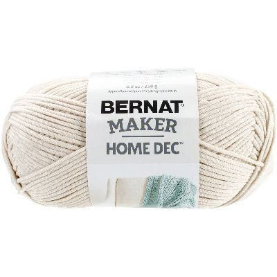 Bernat Maker Home Dec Yarn Luxury 1000 Images About Products On Pinterest Of Charming 45 Ideas Bernat Maker Home Dec Yarn