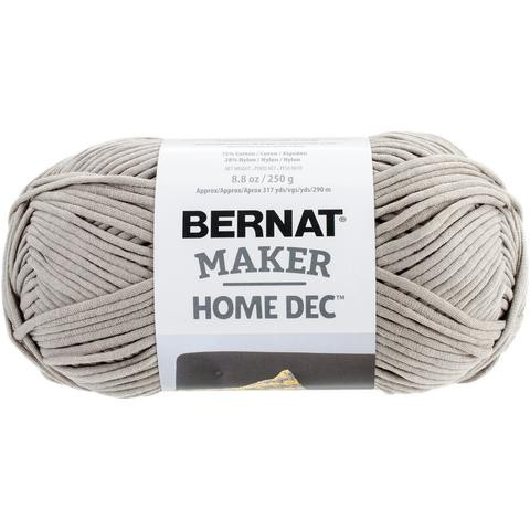 Bernat Maker Home Dec Yarn Luxury Bernat Maker Home Dec Yarn Aqua – Knitting Warehouse Of Charming 45 Ideas Bernat Maker Home Dec Yarn