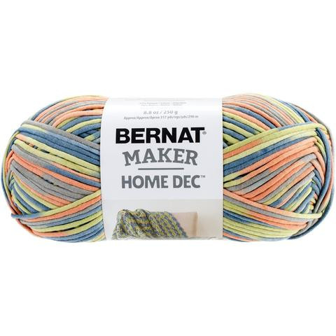 Bernat Maker Home Dec Yarn Luxury Bernat Maker Home Dec™ Yarn – Knitting Warehouse Of Charming 45 Ideas Bernat Maker Home Dec Yarn