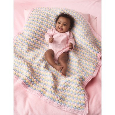 Bernat softee Baby Chunky Best Of Tri Color Baby Blanket In Bernat softee Chunky Of Contemporary 47 Photos Bernat softee Baby Chunky