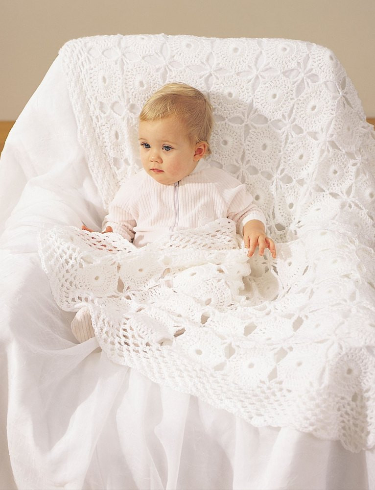 Bernat softee Baby Cotton Awesome Baby Blanket In Bernat softee Baby solids Of Superb 40 Photos Bernat softee Baby Cotton