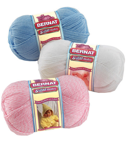 Bernat softee Baby Cotton Yarn Beautiful What is the Best Yarn for Knitting Baby Blankets so Many Of Charming 47 Images Bernat softee Baby Cotton Yarn