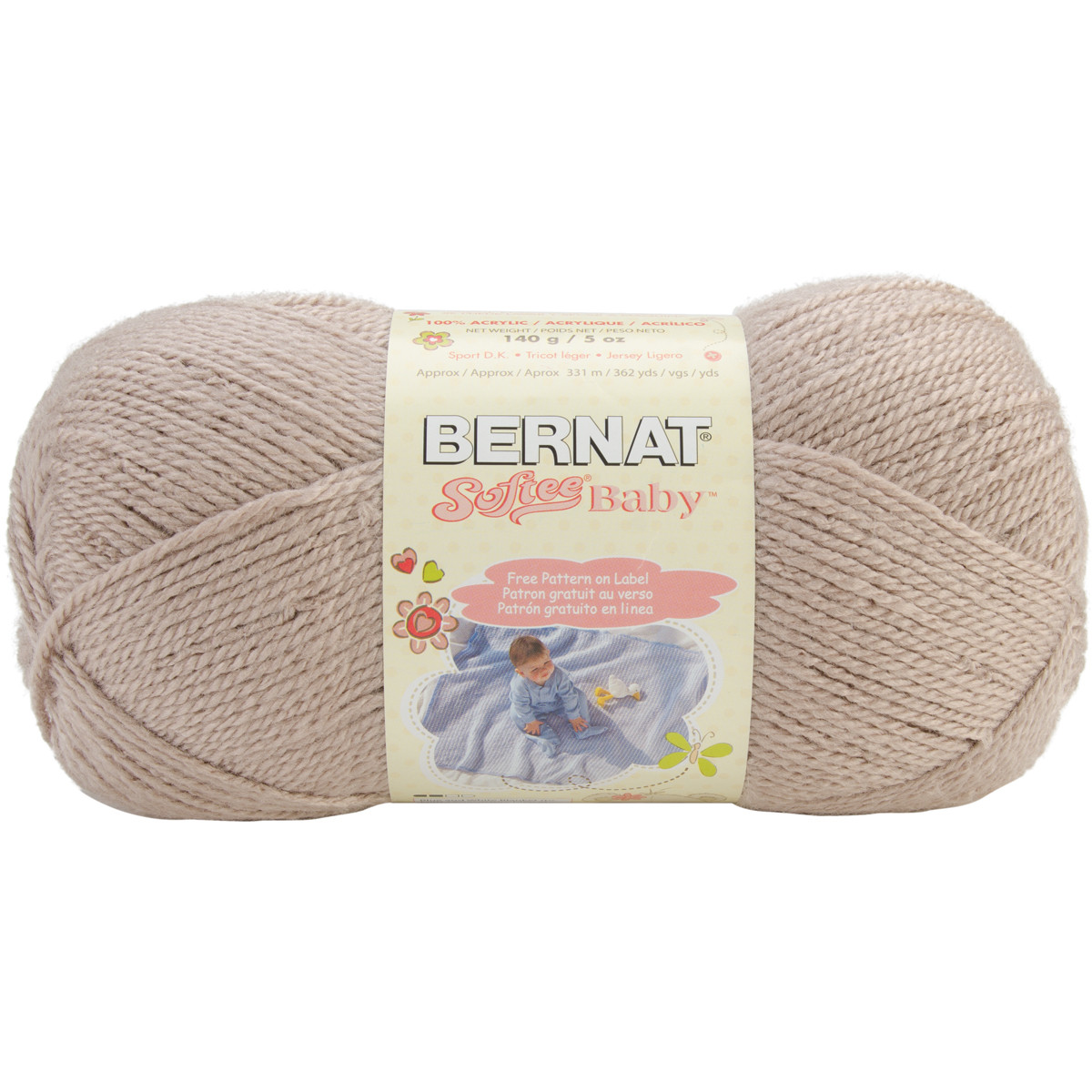 Bernat softee Baby Cotton Yarn Fresh softee Baby Yarn solids Little Mouse Of Charming 47 Images Bernat softee Baby Cotton Yarn