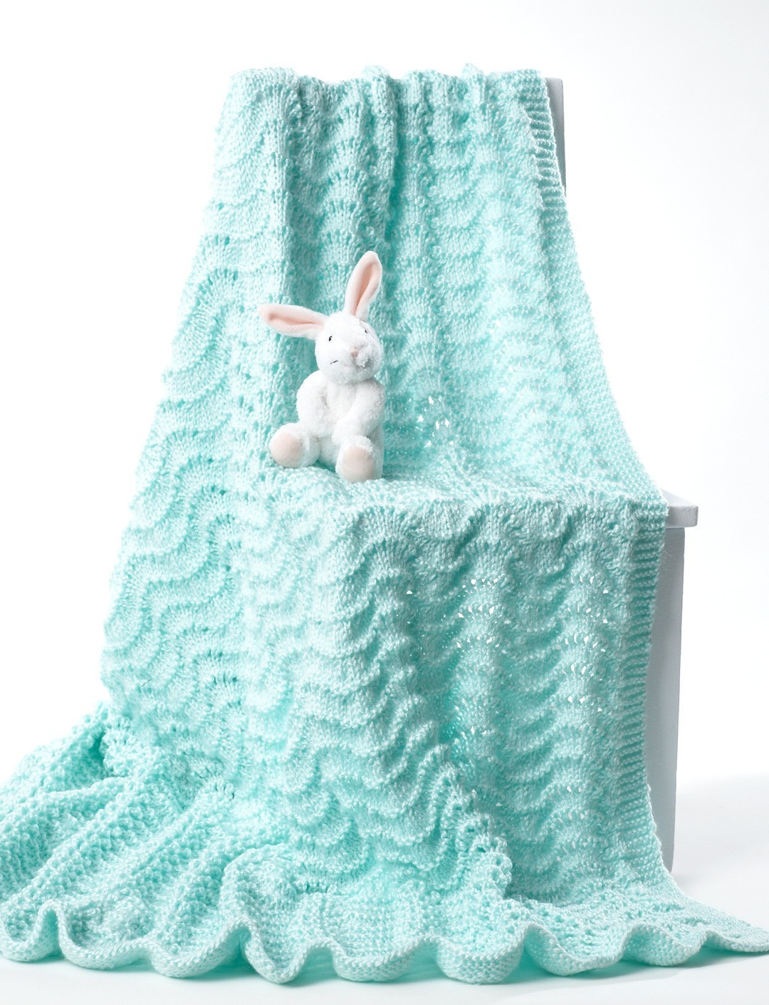 Bernat softee Baby Patterns Awesome Knit Baby Blanket In Bernat softee Baby solids Of Brilliant 45 Ideas Bernat softee Baby Patterns