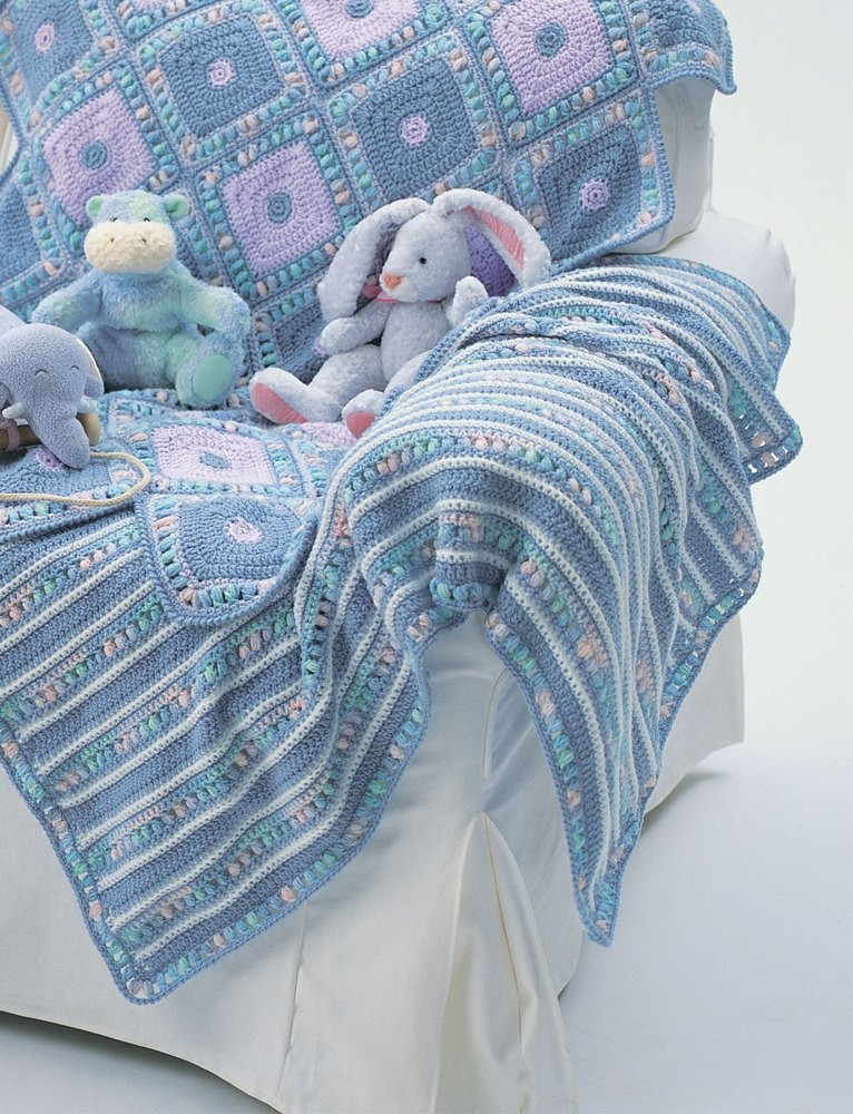 Bernat softee Baby Patterns Awesome soft Stripes Blanket In Bernat softee Baby solids Of Brilliant 45 Ideas Bernat softee Baby Patterns