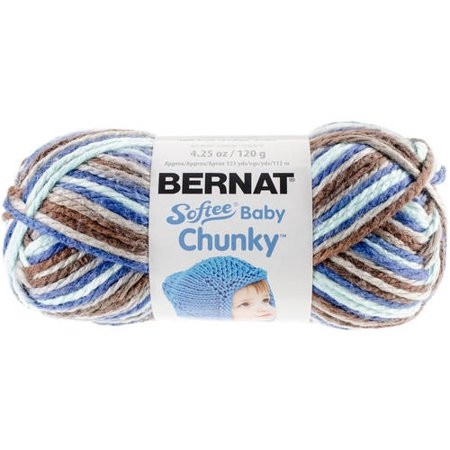 Bernat softee Chunky Awesome Bernat softee Baby Chunky Yarn Walmart Of Delightful 50 Images Bernat softee Chunky