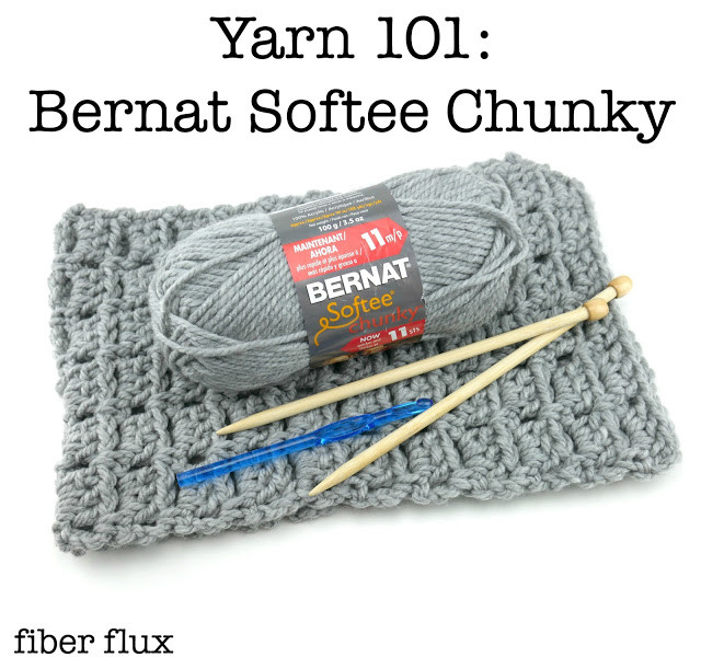 Bernat softee Chunky Awesome Yarn 101 Bernat softee Chunky Of Delightful 50 Images Bernat softee Chunky