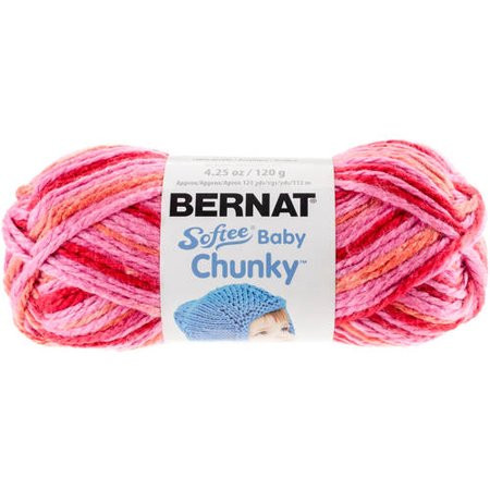 Bernat softee Chunky Beautiful Bernat softee Baby Chunky Yarn Walmart Of Delightful 50 Images Bernat softee Chunky