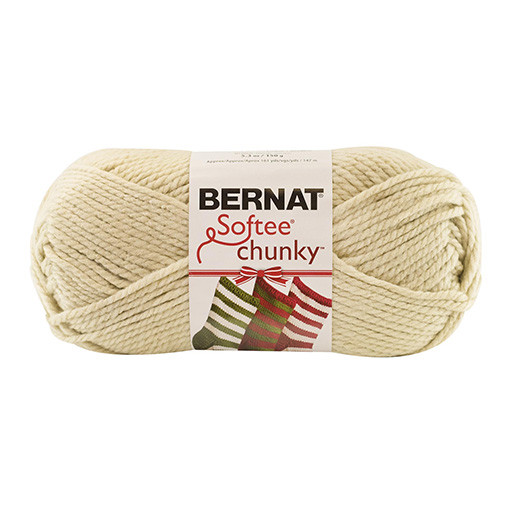 Bernat softee Chunky Beautiful Bernat softee Chunky Holiday Yarn American Yarns Of Delightful 50 Images Bernat softee Chunky