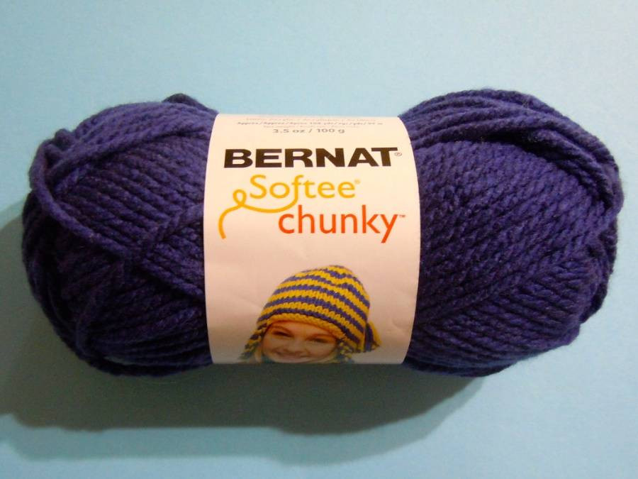 Bernat softee Chunky Best Of Bernat softee Chunky Acrylic Yarn Choice Of 10 Colors Of Delightful 50 Images Bernat softee Chunky