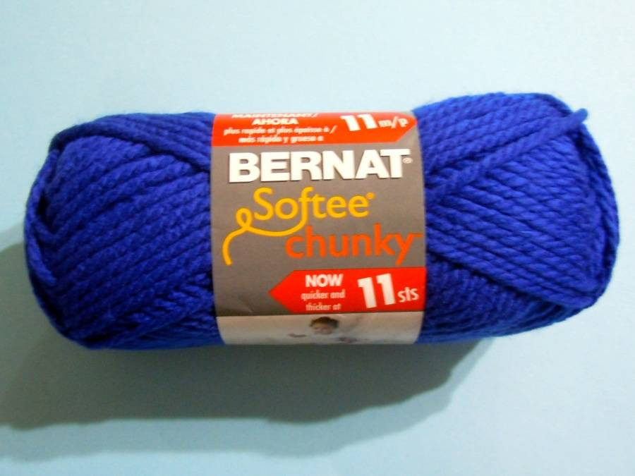 Bernat softee Chunky Elegant Bernat softee Chunky Acrylic Yarn Choice Of 10 Colors Of Delightful 50 Images Bernat softee Chunky