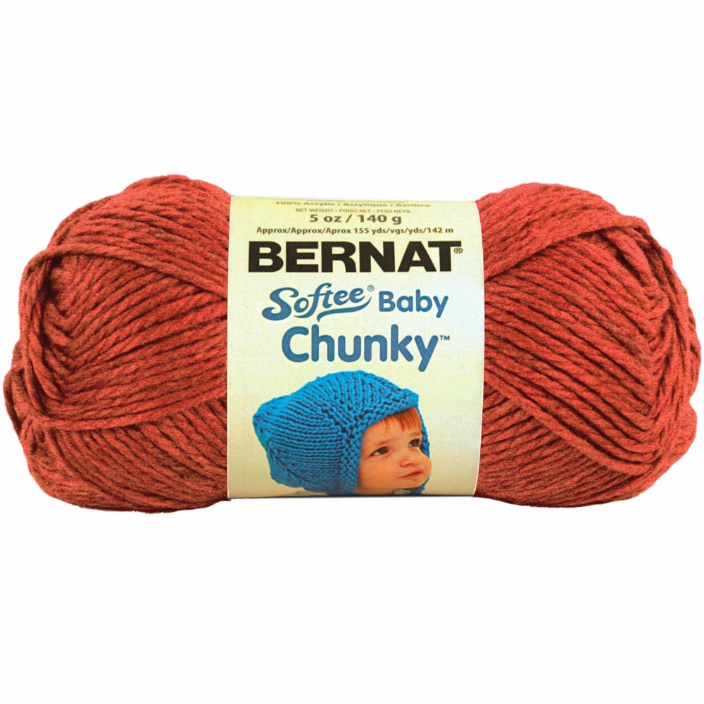 Bernat softee Chunky Lovely Bernat softee Baby Chunky Yarn Bernat From Craftyarts Of Delightful 50 Images Bernat softee Chunky