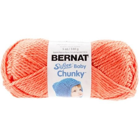 Bernat softee Chunky Lovely Bernat softee Baby Chunky Yarn Of Delightful 50 Images Bernat softee Chunky