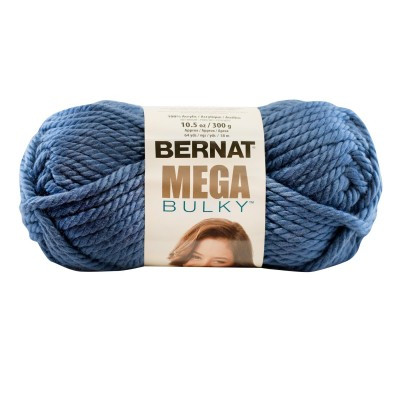 Bernat Super Bulky Yarn Beautiful Yarnspirations Of Luxury 41 Ideas Bernat Super Bulky Yarn