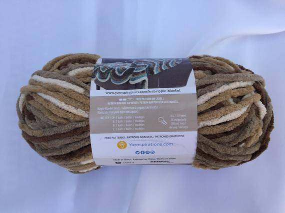 Bernat Super Bulky Yarn Best Of sonoma Bernat Blanket Yarn 150g 5 3 Oz Super Of Luxury 41 Ideas Bernat Super Bulky Yarn