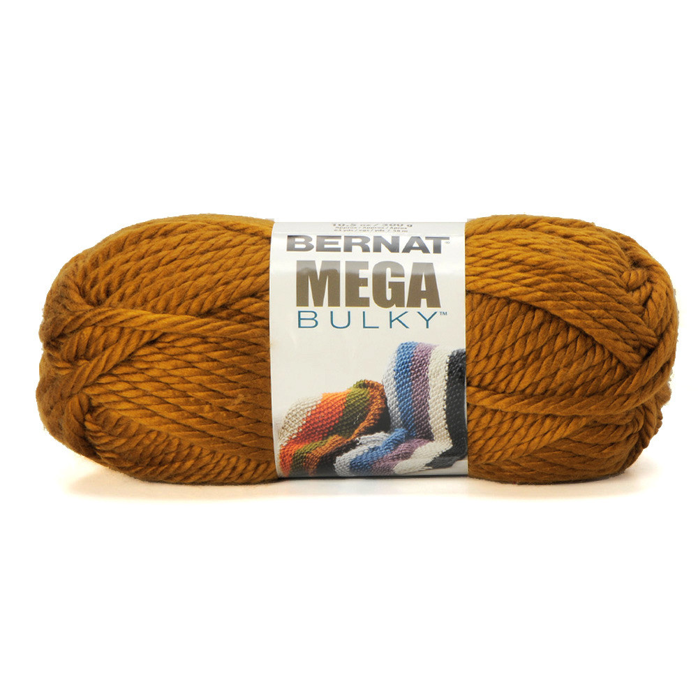 Bernat Super Bulky Yarn Elegant Bernat Mega Bulky Knitting Yarn & Wool Of Luxury 41 Ideas Bernat Super Bulky Yarn