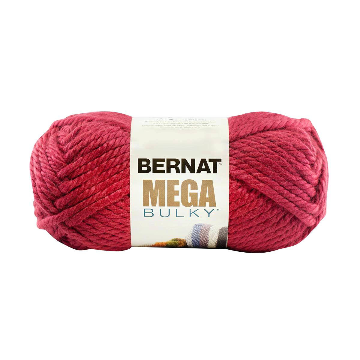 Bernat Super Bulky Yarn Inspirational Bernat Bulky Yarn Super Blanket Patterns – Steve Sroofing Of Luxury 41 Ideas Bernat Super Bulky Yarn