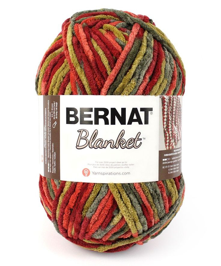 Bernat Super Bulky Yarn Lovely Yarnspirations Bernat Blanket Of Luxury 41 Ideas Bernat Super Bulky Yarn