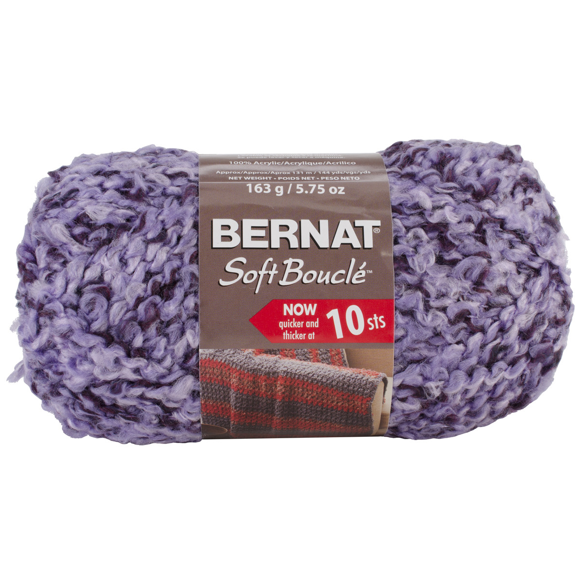 Bernat Super Bulky Yarn New Super Bulky Yarns Super Bulky Yarn Super Bulky Knitting Of Luxury 41 Ideas Bernat Super Bulky Yarn