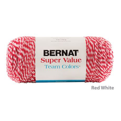 Bernat Super Value Elegant Bernat Super Value Team Colors Yarn Of Beautiful 46 Pics Bernat Super Value