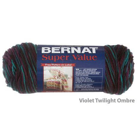 Bernat Super Value Elegant Bernat Super Value Yarn Of Beautiful 46 Pics Bernat Super Value