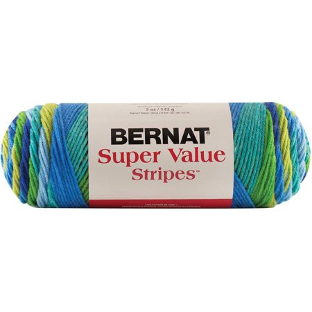 Bernat Super Value Fresh Bernat Super Value Stripes Yarn Walmart Of Beautiful 46 Pics Bernat Super Value
