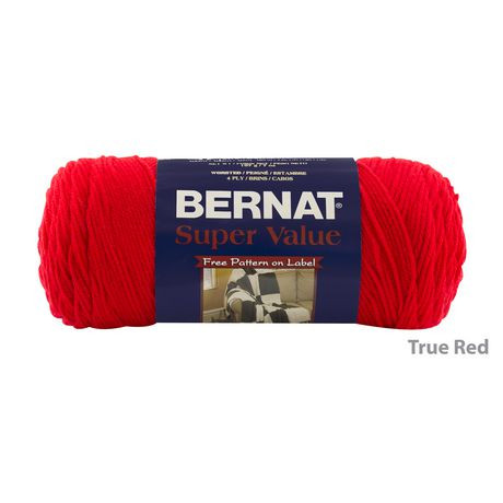 Bernat Super Value Inspirational Bernat Super Value Yarn Of Beautiful 46 Pics Bernat Super Value