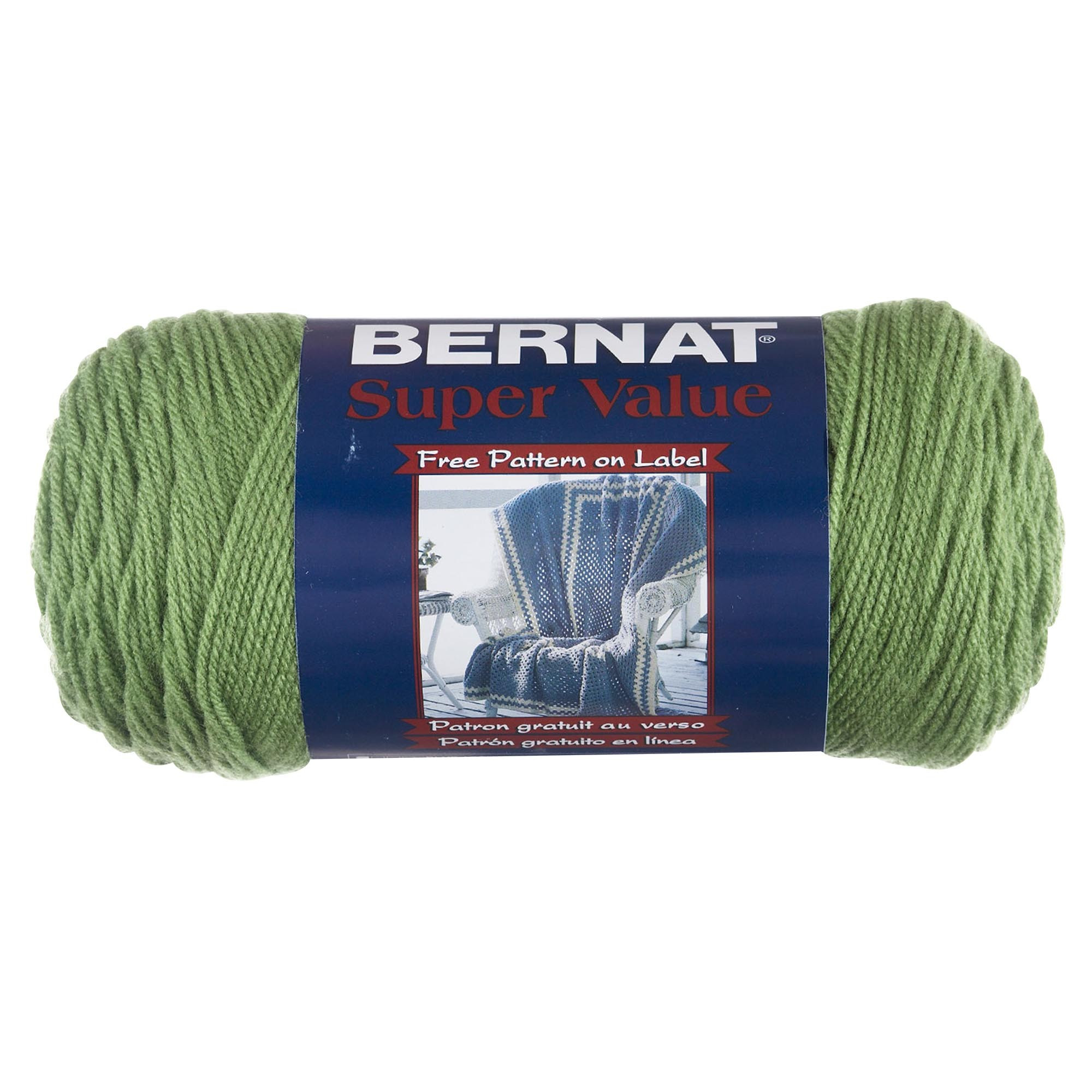 Bernat Super Value Lovely Bernat Super Value Knitting Yarn 197g 142g Of Beautiful 46 Pics Bernat Super Value