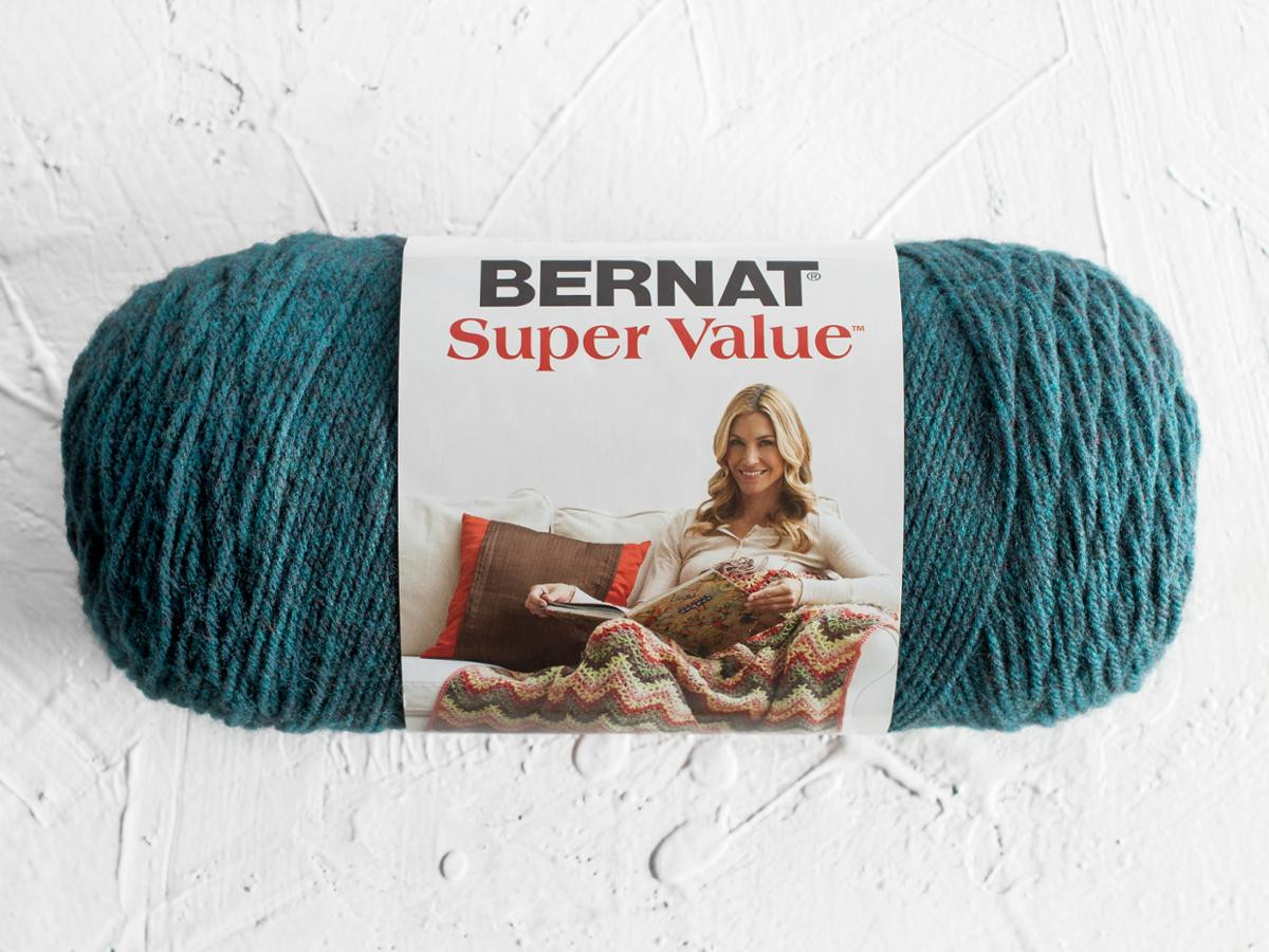 Bernat Super Value Lovely Bernat Super Value Yarn Craftsy Of Beautiful 46 Pics Bernat Super Value