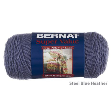 Bernat Super Value Luxury Bernat Super Value Yarn Of Beautiful 46 Pics Bernat Super Value