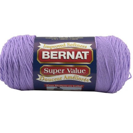 Bernat Super Value New Bernat Super Value Yarn Walmart Of Beautiful 46 Pics Bernat Super Value