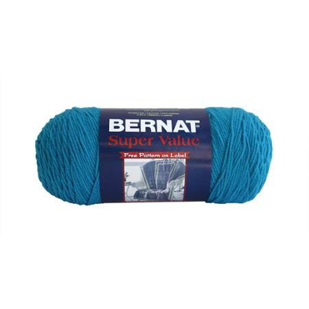Bernat Super Value Yarn Walmart