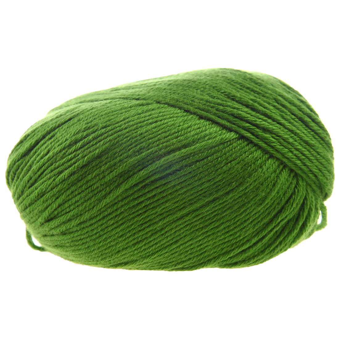 Best Cotton Yarn Awesome 2x 50g Tencel Bamboo Cotton Yarn for Baby Grass Green Ct Of Unique 44 Ideas Best Cotton Yarn