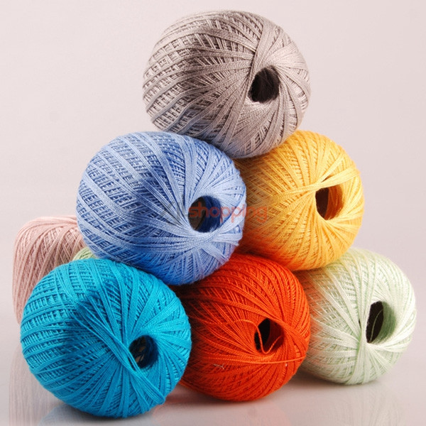 Best Cotton Yarn Awesome Lace Yarn Crochet Cotton Yarn Silk Linen Yarn [lace Yarn Of Unique 44 Ideas Best Cotton Yarn