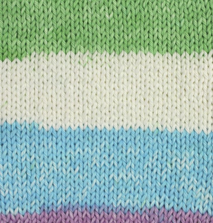 Best Cotton Yarn Beautiful 37 Best Images About Cotton Yarn & Patterns On Pinterest Of Unique 44 Ideas Best Cotton Yarn
