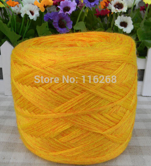 Best Cotton Yarn Beautiful Yarn for Crocheting Fabric Wool Yarn Cotton Yarn Best for Of Unique 44 Ideas Best Cotton Yarn