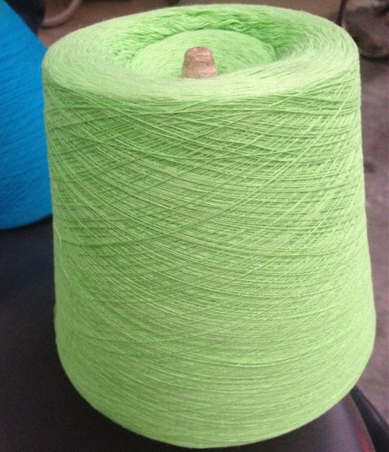 Aliexpress Buy Cotton yarn for sewing weaving