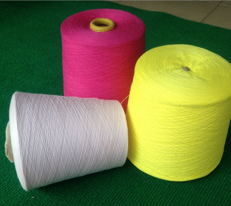 Best Cotton Yarn Elegant Aliexpress Buy Cotton Yarn for Knitting or Of Unique 44 Ideas Best Cotton Yarn