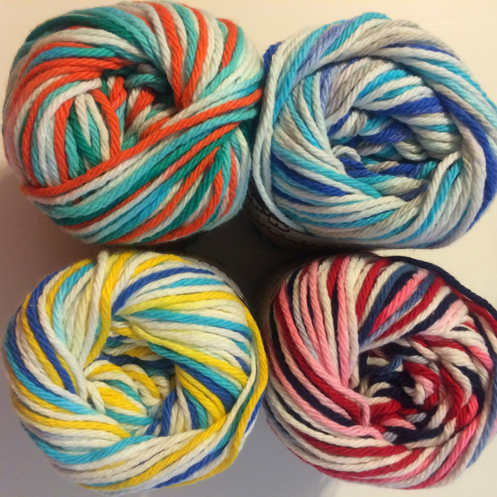 Best Cotton Yarn Fresh the Consulting Crocheter New Cotton Yarn Colors Of Unique 44 Ideas Best Cotton Yarn