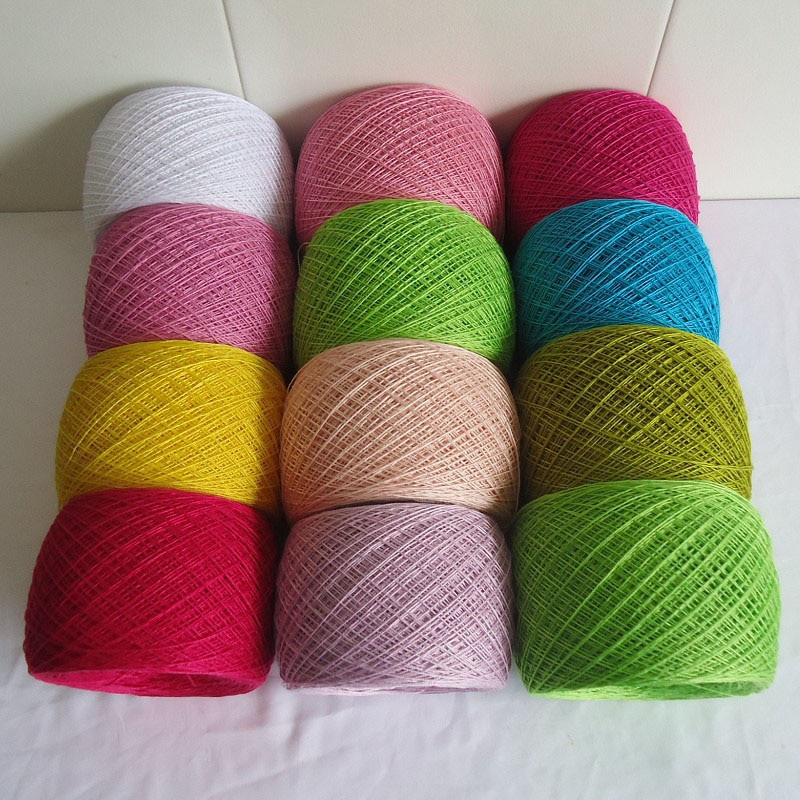 Best Cotton Yarn Inspirational Line Buy wholesale 100 Mercerized Cotton Yarn From China Of Unique 44 Ideas Best Cotton Yarn