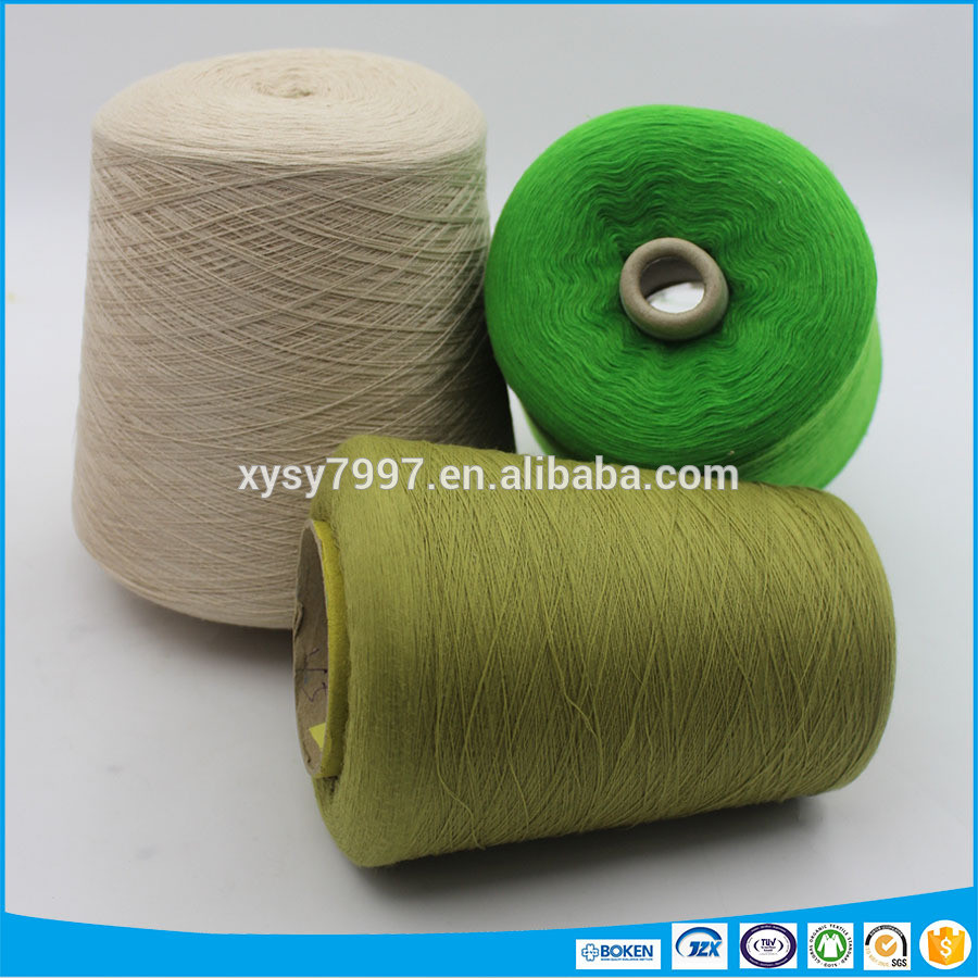 Best Cotton Yarn Lovely Natural Cotton Yarn by top Dyed Buy Dyed Cotton Yarn Of Unique 44 Ideas Best Cotton Yarn