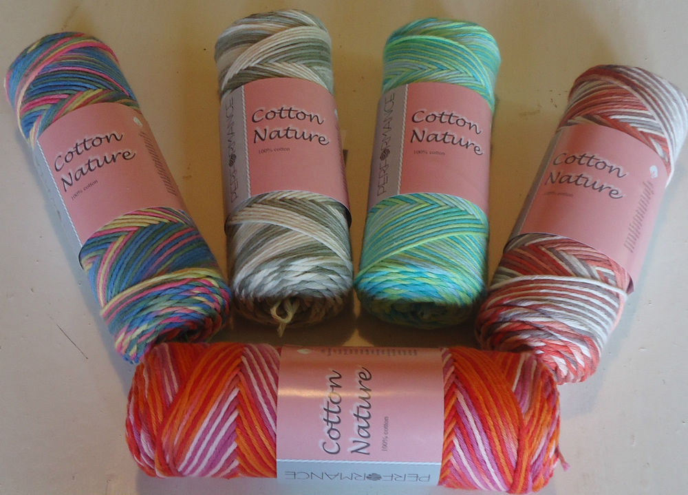 Best Cotton Yarn Lovely soft Cotton Knitting & Crochet 100g Cotton Yarn Best Of Unique 44 Ideas Best Cotton Yarn