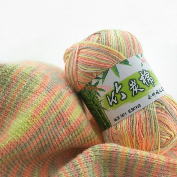Best Cotton Yarn Luxury Bamboo Charcoal Cotton Yarn Hand Knitted Baby Yarn Of Unique 44 Ideas Best Cotton Yarn